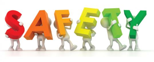 OSHA publishes revised safety program guidelines
