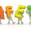 OSHA publishes revised safety program guidelines